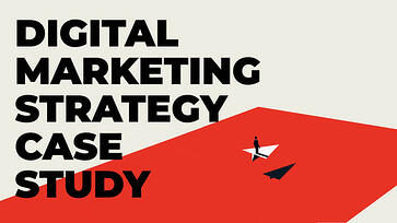 DIGITAL-MARKETING-STRATEGY-CASE-STUDY-AXIOM-MARKETING