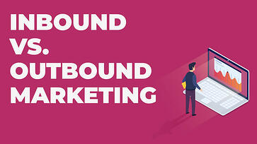 INBOUND-MARKETING-VS-OUTBOUND-MARKETING-STRATEGY-AXIOM