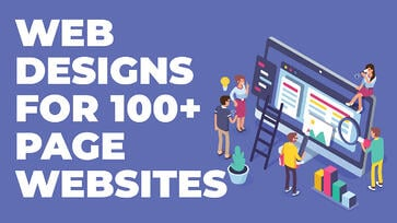 WEB-DESIGNS-FOR-BUSINESSES-100-PAGES-LARGE-WEB-DESIGN