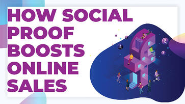 how-social-proof-boosts-online-sales-axiom-marketing