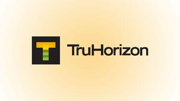 featured-truhorizon-1024x576