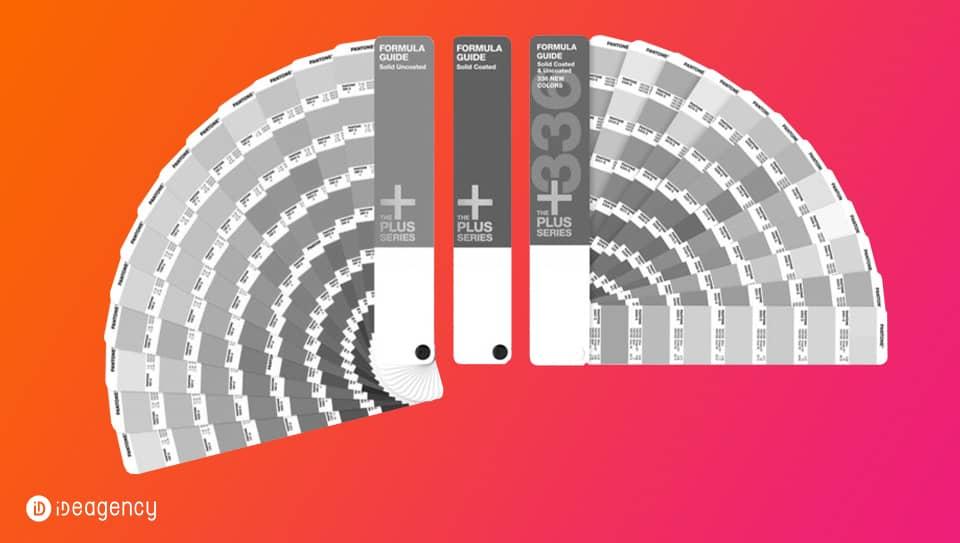 outils-design-octobre