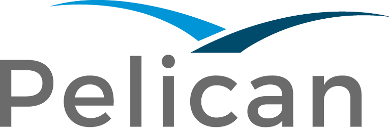 Intesa Sanpaolo Selects Pelican for AI-Based Sanctions Screening