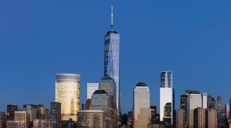 5a1d5193673619000126c621_59de79f369f6bf000143fa2b_newyork-p-800