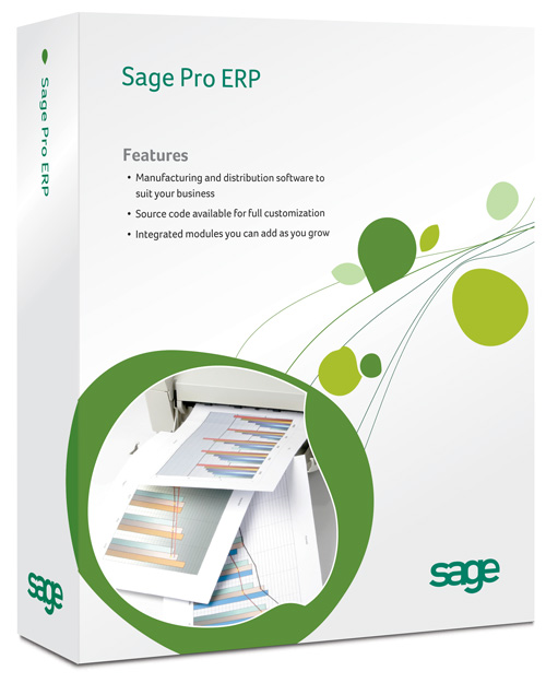 Invoice Express Pdf Sage Pro Erp Series Upgrade History  Pro  To Pro  Format Of Excise Invoice Pdf with Microsoft Invoice Template  Returns Without Receipt Best Buy Excel