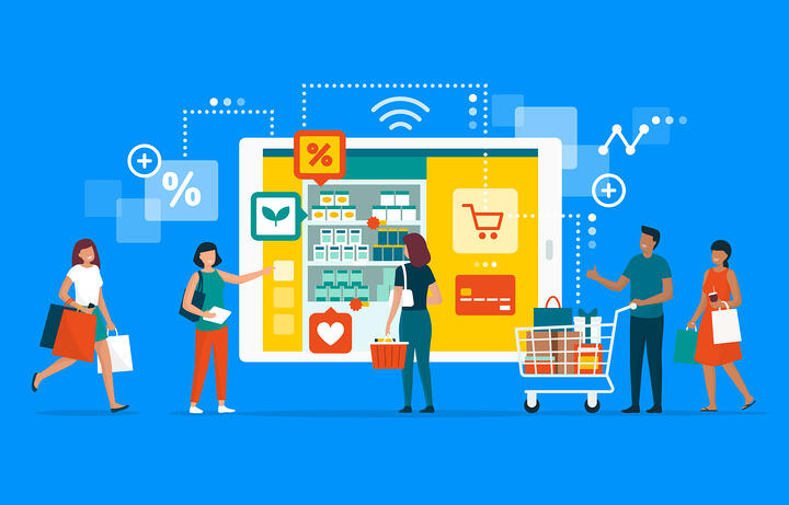 7 E-Commerce Website Must-Haves For Your Business