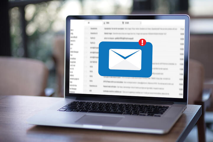 Choosing the Right Email Marketing Software for Your Company