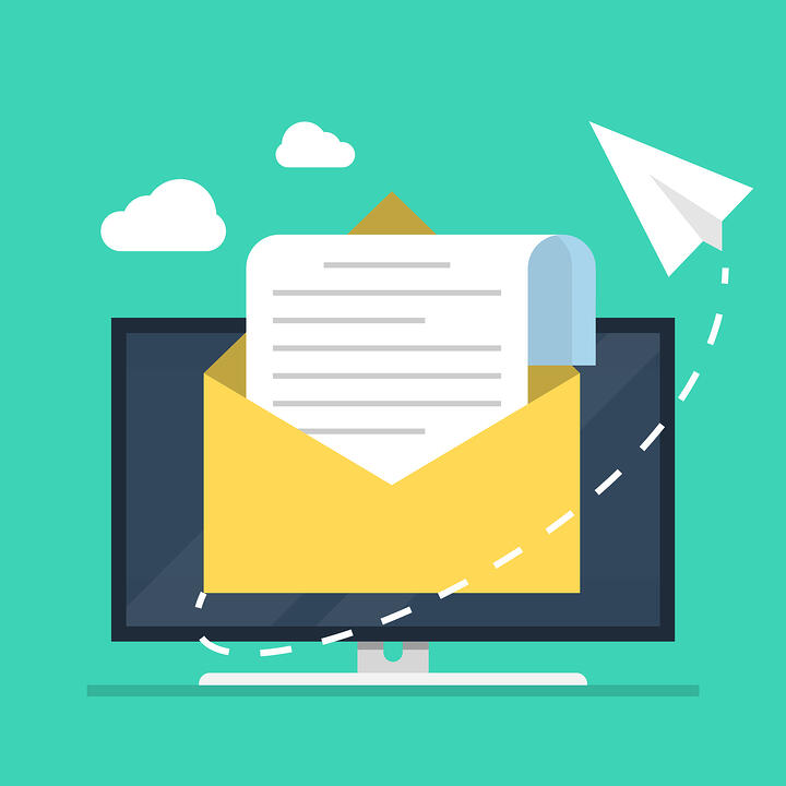 Email Campaign Basics