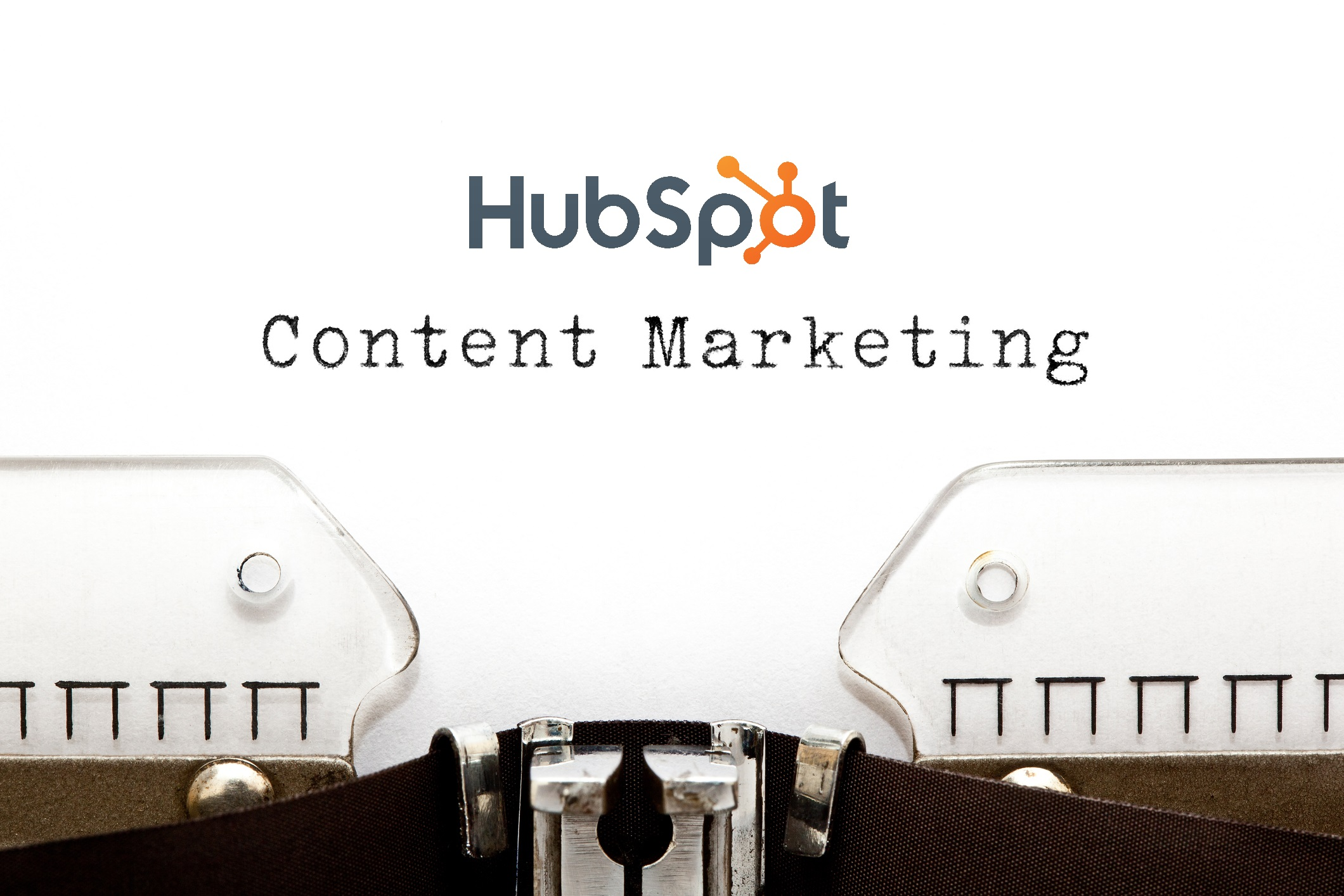 4 Key Things to Consider Before Starting HubSpot Content Marketing