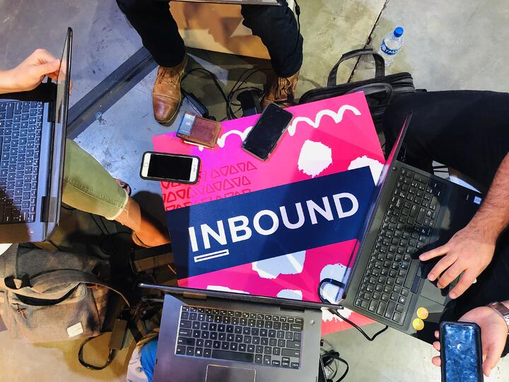 Key Takeaways from HubSpot INBOUND Day Two