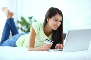 How nopCommerce 4.0 Benefits Both Consumers and Developers