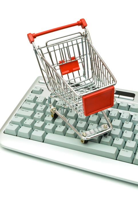 Top 5 Reasons People Abandon Their Online Shopping Cart