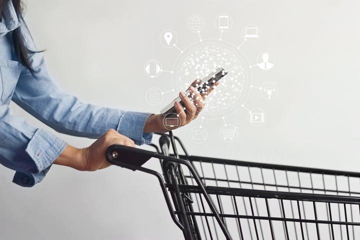 5 Best Practices for E-commerce Digital Marketing