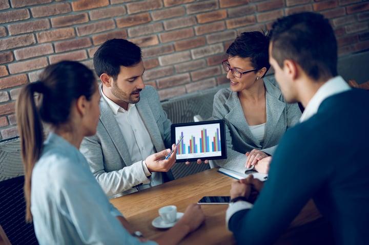 Important Digital Marketing Services Agencies Offer