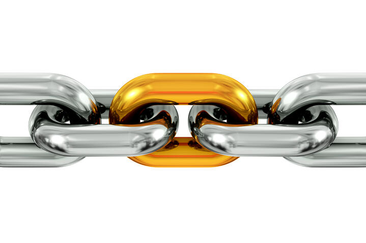 Link Building Tactics You Can Start Now