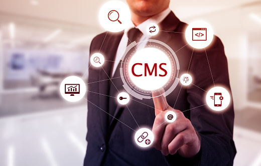 How to Choose the Right Content Management System (CMS)