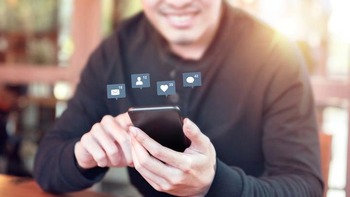 9 Useful Tips For Your Social Media Online Marketing Efforts