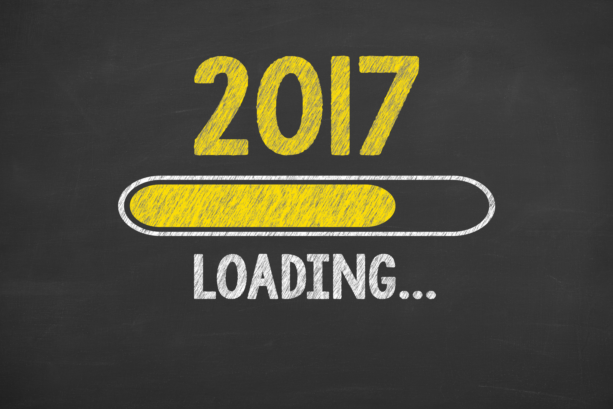 7 Must-Haves for Your Website in 2017