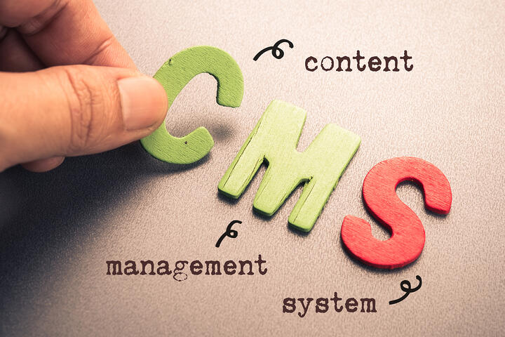 6 Questions Your Website Partner Should Ask Before Recommending a Content Management System (CMS)