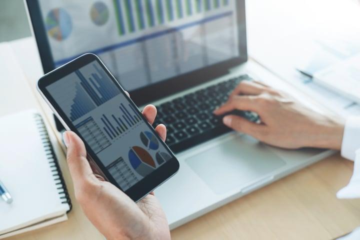 Turning Analytics Into Digital Marketing Strategy & Action
