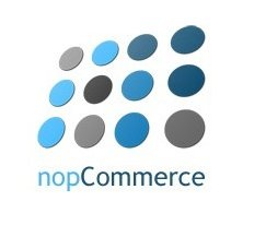 nopCommerce 4.1 Offers Upgrades for E-Commerce Businesses