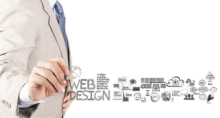 Top Website Design Terms Chief Marketing Officers Need to Know