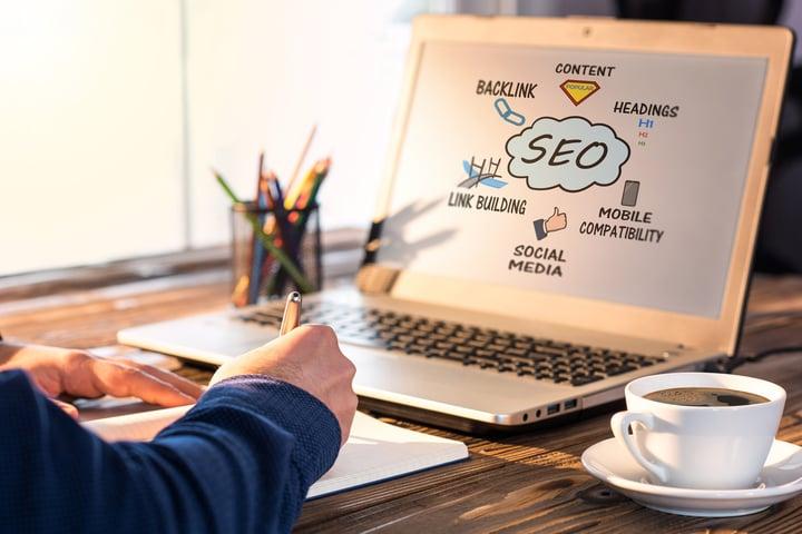 8 Website Optimization Tactics Your Company Should Consider