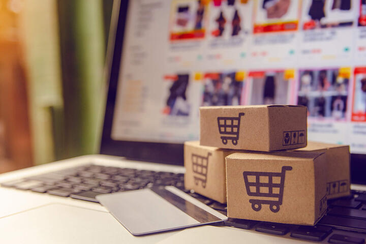 Choosing an eCommerce CMS: nopCommerce vs. Sitefinity