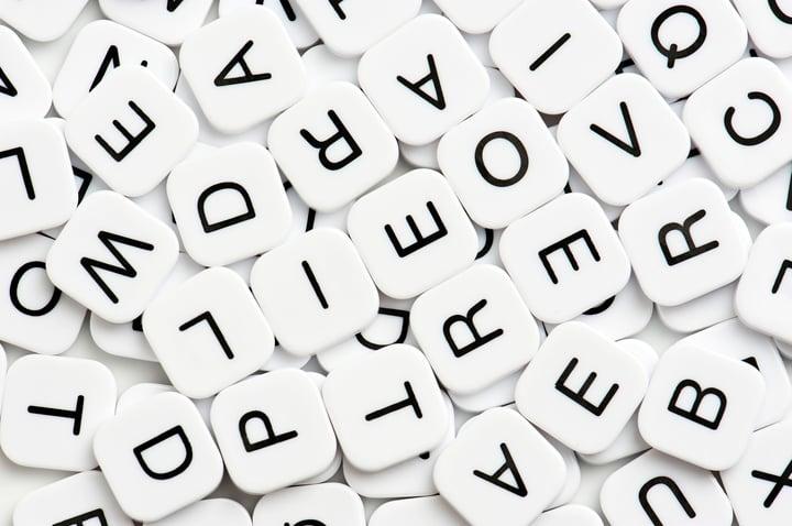 Web Design Jargon Terms: UX, IA, IxD and UI
