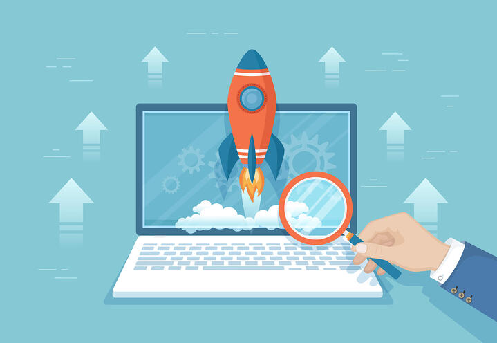 5 SEO Mistakes to Avoid When Launching a New Website