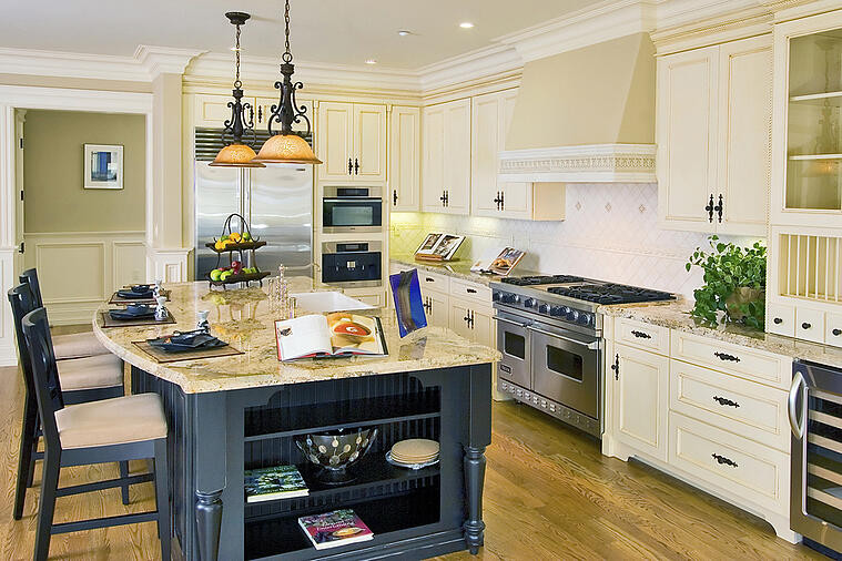 Ask Yourself These Questions to Help Set Realistic Remodel Expectations