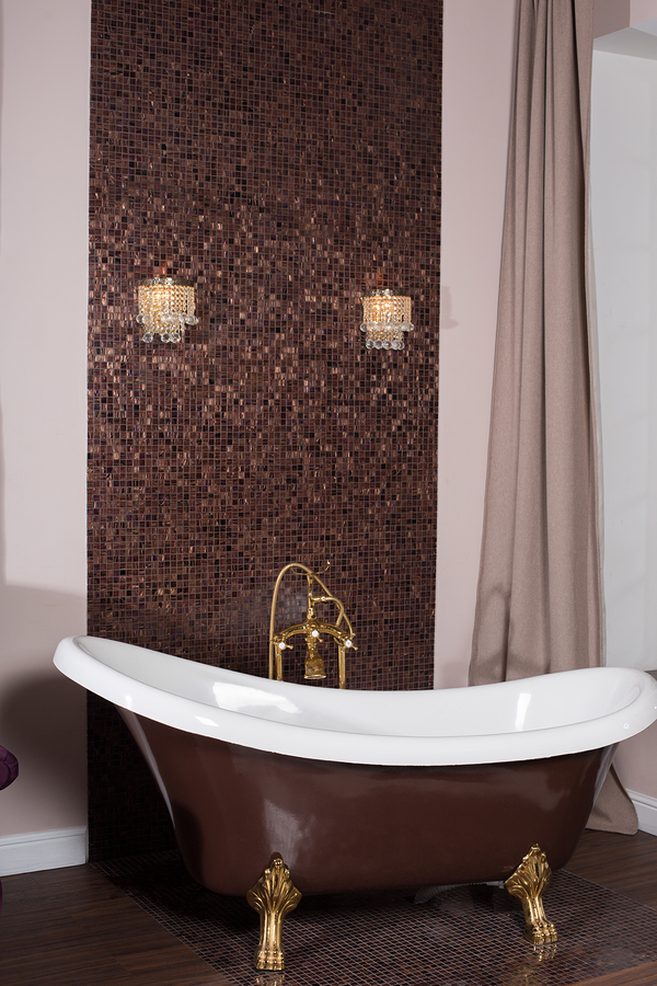 These Simple Updates Will Give Your Bathroom a Fresh New Look