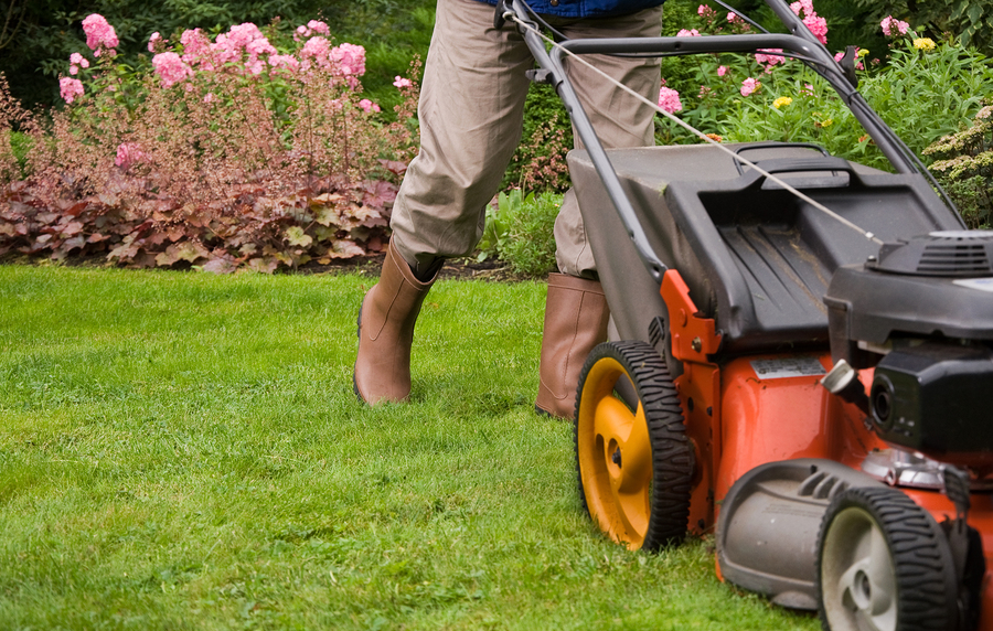 Prepare Your Home for Summer with These Tips