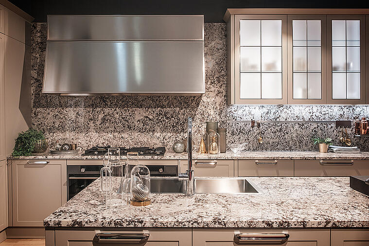These Remodel Issues Can Be Solved with a Kitchen Designer