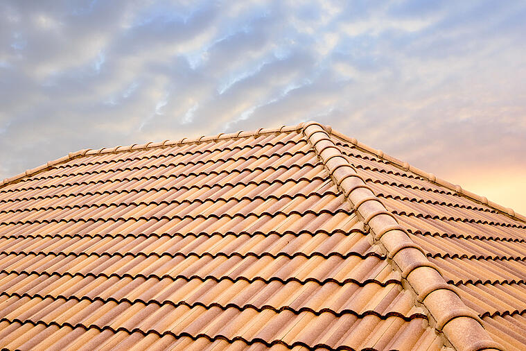 Consider These Things When Choosing Your Home's Roofing Materials