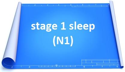 blueprint_paper_single_stage_1.jpg