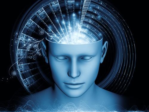 brainwaves_abstract.jpg