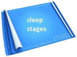 sleep_stages_main_icon.png