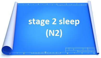 blueprint_paper_single_stage_2.jpg