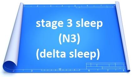 blueprint_paper_single_stage_3_revd.jpg