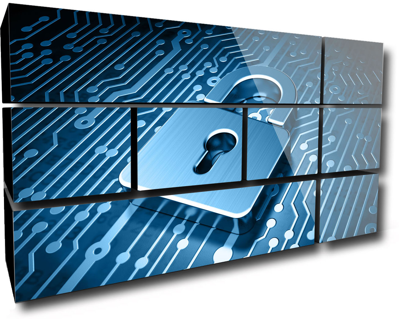 Better Endpoint Protection: Hardware Firewall Security