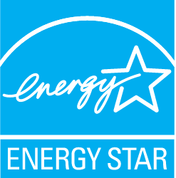 Energy Star is happy to work with Comfort Now, and get you deals on energy efficient equipment!