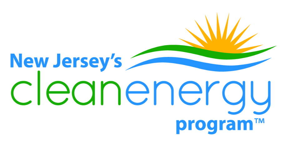 New Jersey's Clean Energy Program can help you get money for your new equipment!