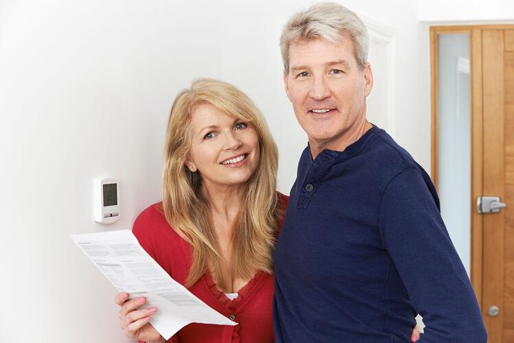 A Service Contract For Your Heater Can Save You Money In South Jersey