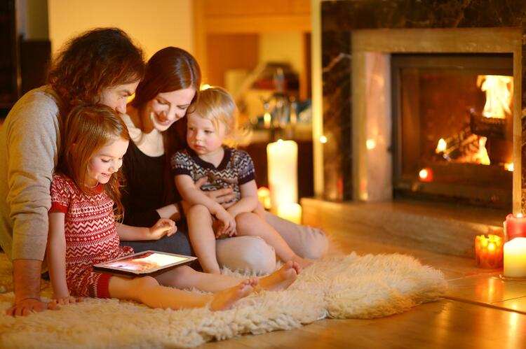 Is My Family in Danger if My Heat Exchanger Fails?