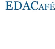 eda-cafe.png