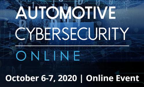 AutoCyberDetroit-online-1-1