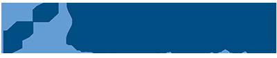 Cylynt-logo-72ppi (Email)