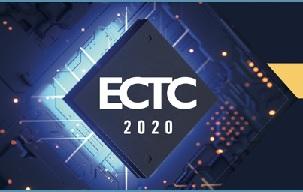 ECTC-SQ