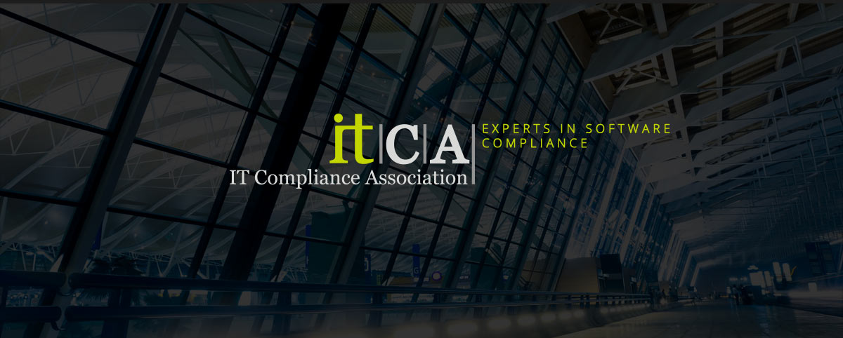 It Compliance Association - Software Compliance Experts